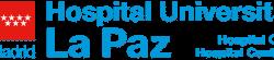 Hospital Universitario La Paz en Madrid, especialidad en Cirugía Estetica y Plastica