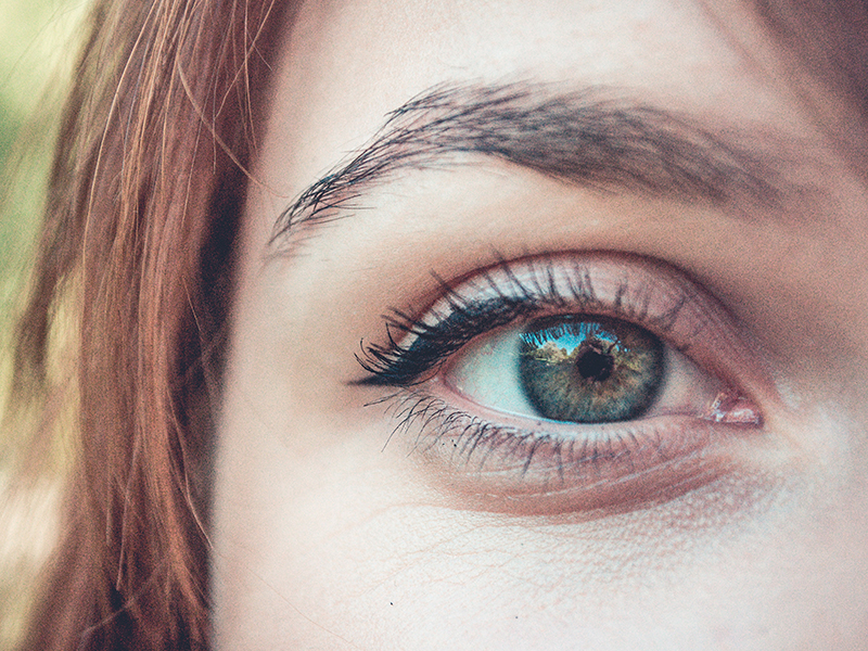 Cejas micropigmentacion fotos